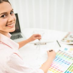 How to Build a Career in Home Decor